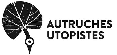 Les autruches utopistes